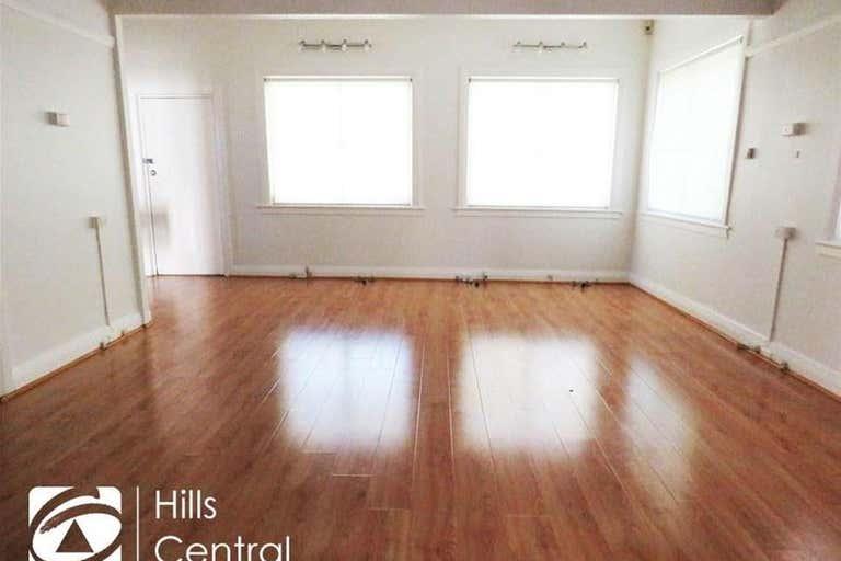 97 Cecil Avenue Castle Hill NSW 2154 - Image 3