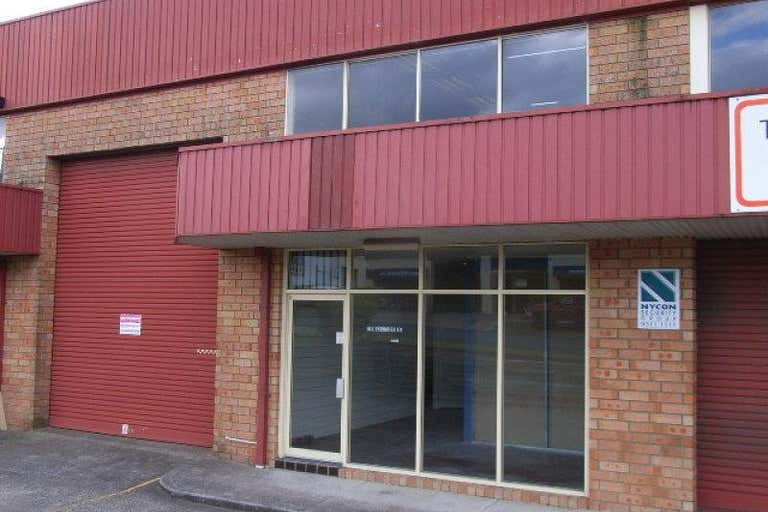 Unit 2, 401 Manns Road West Gosford NSW 2250 - Image 2