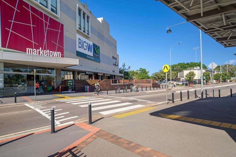 130 Parry Street Newcastle NSW 2300 - Image 4