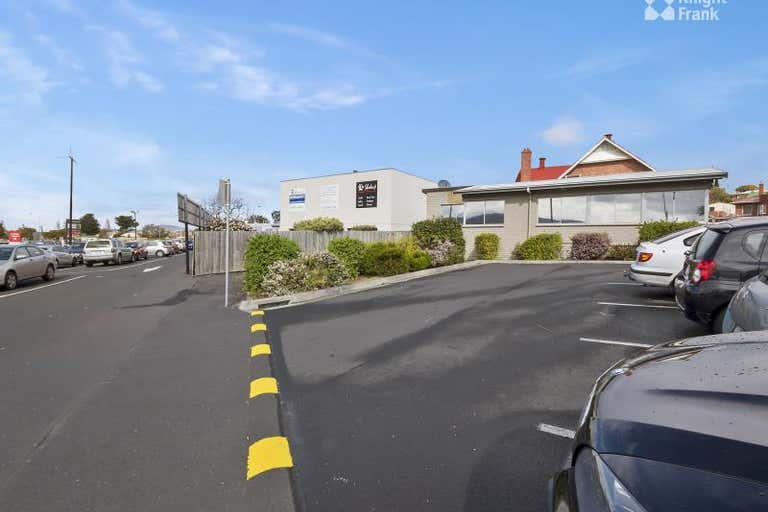 Ground, 33a Main Road Claremont TAS 7011 - Image 4