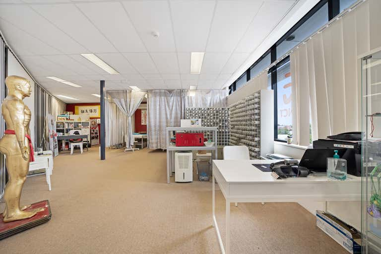 SUITE 53/223 Calam Rd (47/8 Lear St) Sunnybank Hills QLD 4109 - Image 4
