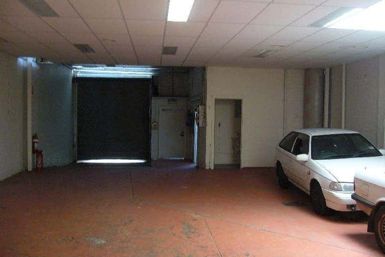 151 Sackville Street Collingwood VIC 3066 - Image 3