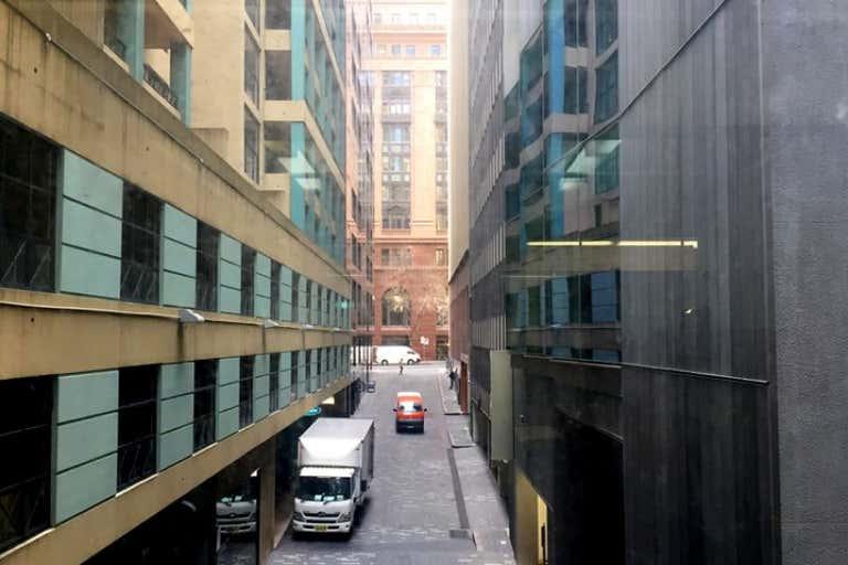 Level 2, Suite 202, 90 Pitt Street Sydney NSW 2000 - Image 4