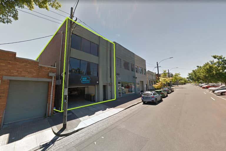 270 Rosslyn Street West Melbourne VIC 3003 - Image 1