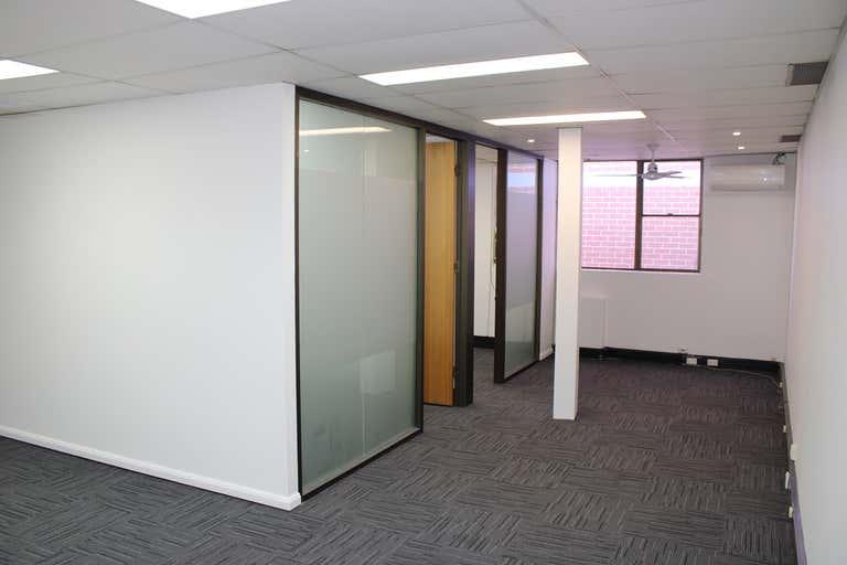 Suite 6 Top floor, 629  Kingsway Miranda NSW 2228 - Image 3