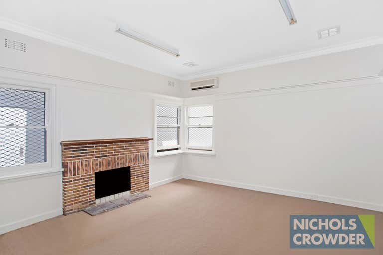 455 South Road Bentleigh VIC 3204 - Image 4