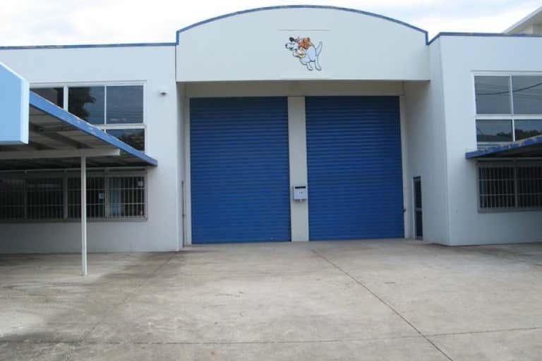 Nundah QLD 4012 - Image 2