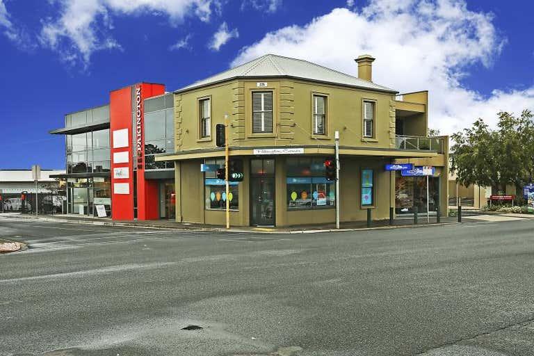 Suite 8, 226 Pakington Street Geelong West VIC 3218 - Image 3