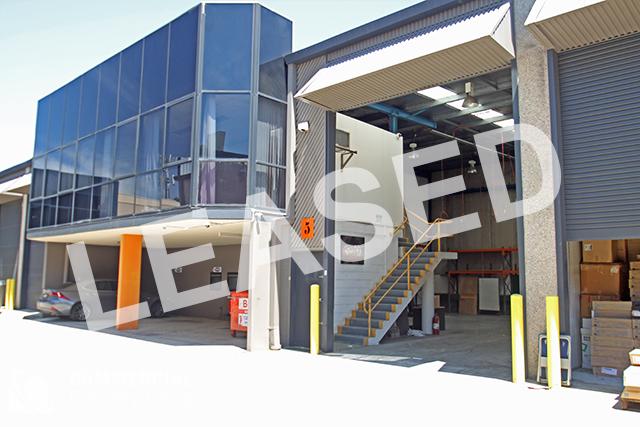 5/3 Kaleski Street Moorebank NSW 2170 - Image 1