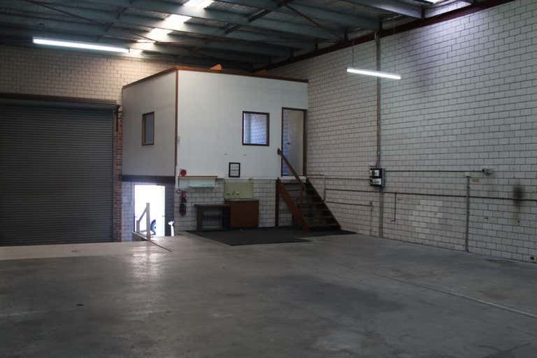 2/11 Kelray Place Asquith NSW 2077 - Image 3