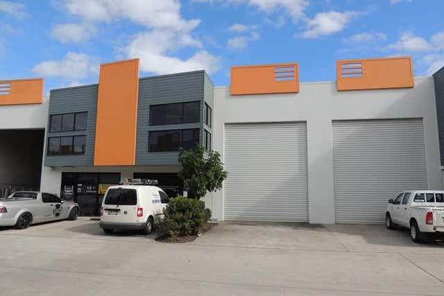 13/20-22 Ellerslie Road Meadowbrook QLD 4131 - Image 1