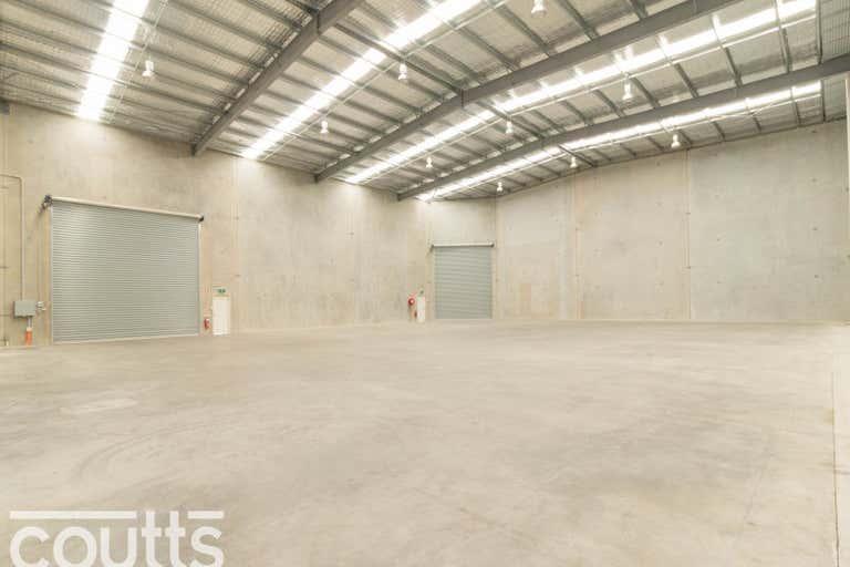 1 LEASED, 179 Power Street Glendenning NSW 2761 - Image 2