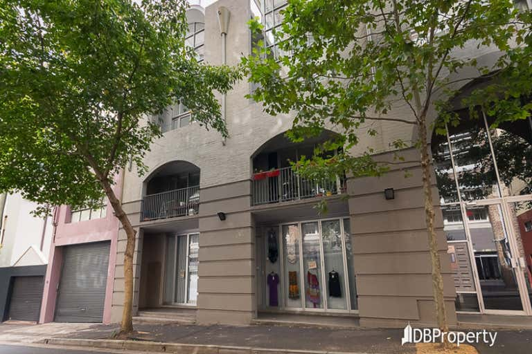 Shop 2, 38-50 Mary Street Surry Hills NSW 2010 - Image 2