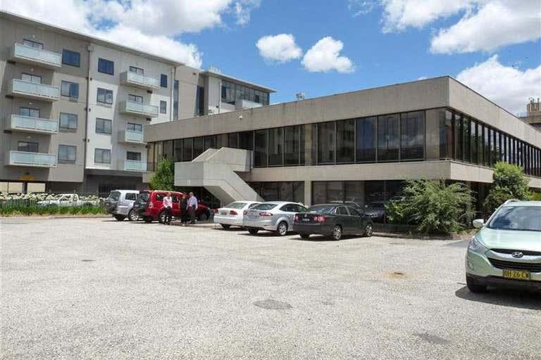 Suite 4/558 Kiewa Street Albury NSW 2640 - Image 4