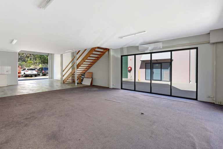24/35 Merrigal Road Port Macquarie NSW 2444 - Image 3