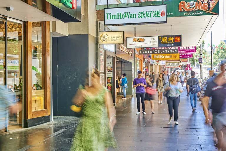 164 Bourke Street Melbourne VIC 3000 - Image 4