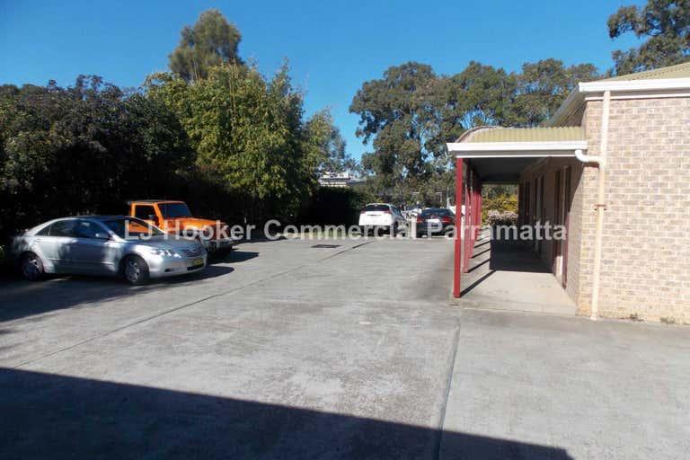 Part 1, 18 Garling Road Kings Park NSW 2148 - Image 2