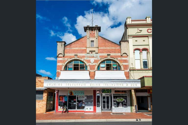 27 Skinner Street South Grafton NSW 2460 - Image 1