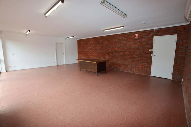 Unit 1, 10 Aldershot Road Lonsdale SA 5160 - Image 3