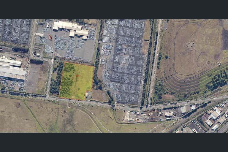 88 West Dapto Road Kembla Grange NSW 2526 - Image 3