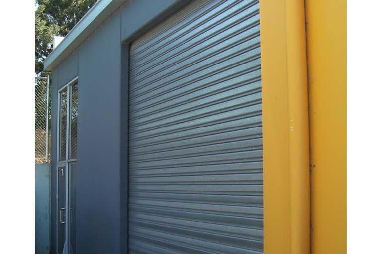 7SHAR, 19-21 Sharnet Circuit Pakenham VIC 3810 - Image 1