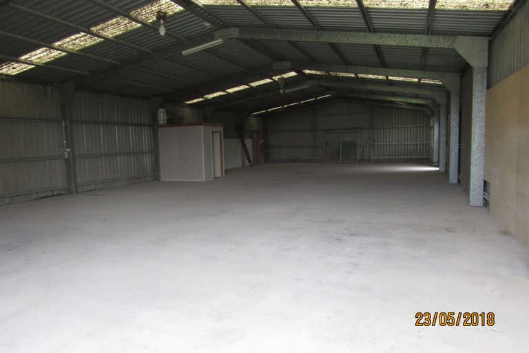 5/345 Princes Highway Colac West VIC 3250 - Image 2
