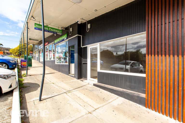 4/14 Edgeworth Street Warrane TAS 7018 - Image 2