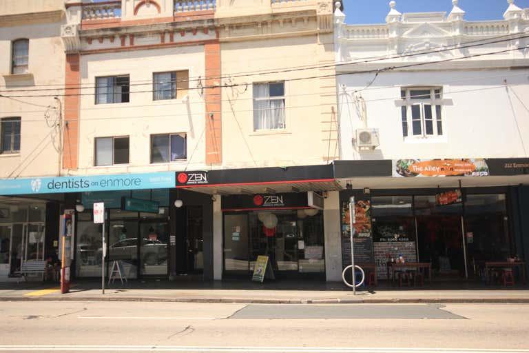 210 Enmore Road Enmore NSW 2042 - Image 2