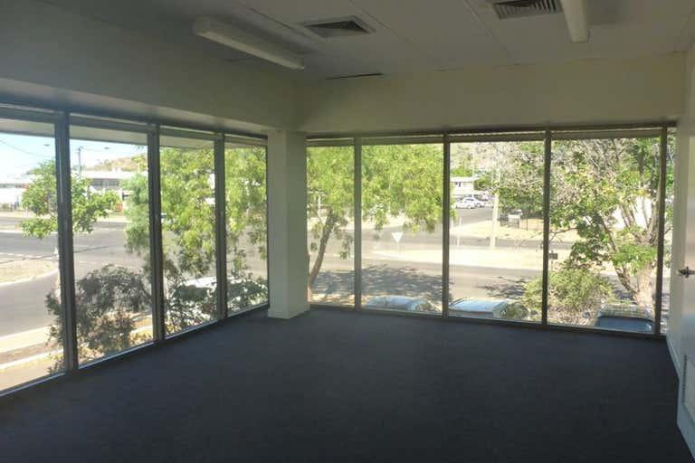 29/119 Camooweal Street Mount Isa QLD 4825 - Image 4