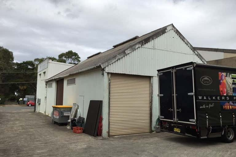 147A Bath Road Kirrawee NSW 2232 - Image 3