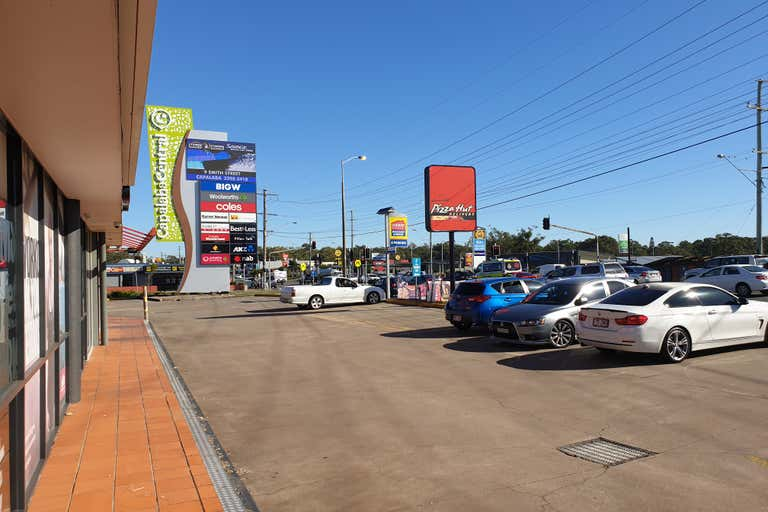 131 Old Cleveland Road Capalaba QLD 4157 - Image 3