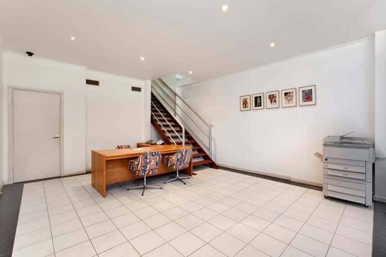 112 Queens Road Five Dock NSW 2046 - Image 2