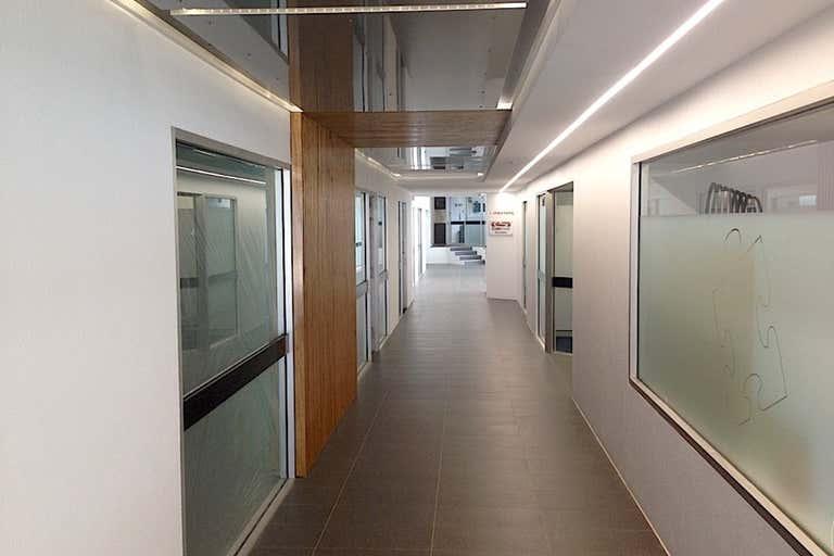 Suite 3, 458-468 Flinders Street Townsville City QLD 4810 - Image 4