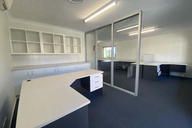 204 Nerang Street Southport QLD 4215 - Image 1