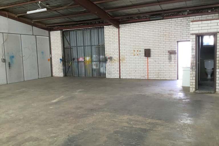 Unit 4, 92 Beechboro Road Bayswater WA 6053 - Image 2