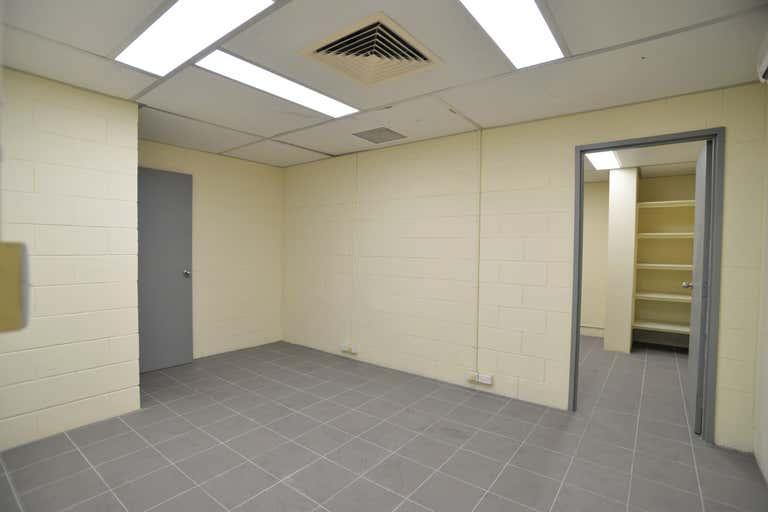 Unit 3/175-177 Jackson Road Sunnybank Hills QLD 4109 - Image 2