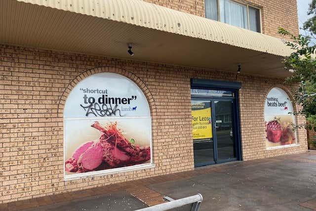 Shop 3, Cnr Tallegalla Tannery Street Unanderra NSW 2526 - Image 2