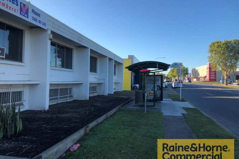 Suite 1/55 Sherwood Road Rocklea QLD 4106 - Image 1
