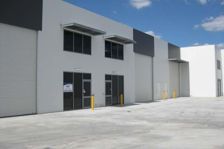 Grange Business Park, Unit 9, 8 Tomlinson Road Welshpool WA 6106 - Image 1