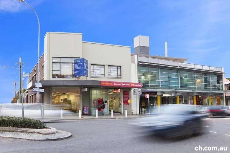 597 Darling Street Rozelle NSW 2039 - Image 1