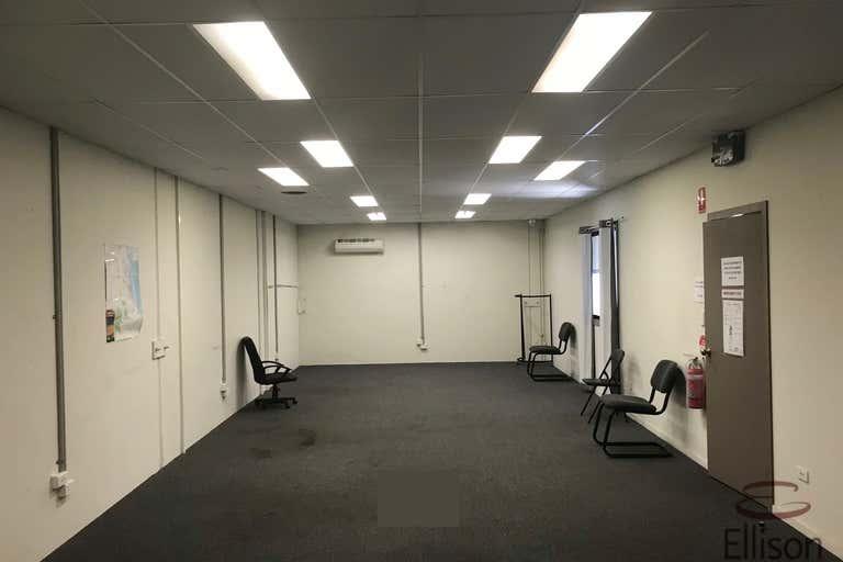 Units 5&6 Lot 2 Commerce Circuit Yatala QLD 4207 - Image 3