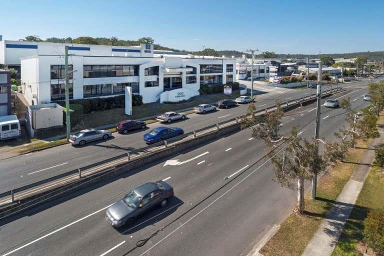 9/201 Evans Road Salisbury QLD 4107 - Image 1
