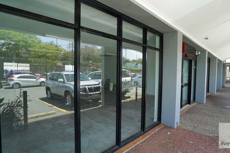 14/2-6 Chinook Street Everton Hills QLD 4053 - Image 2