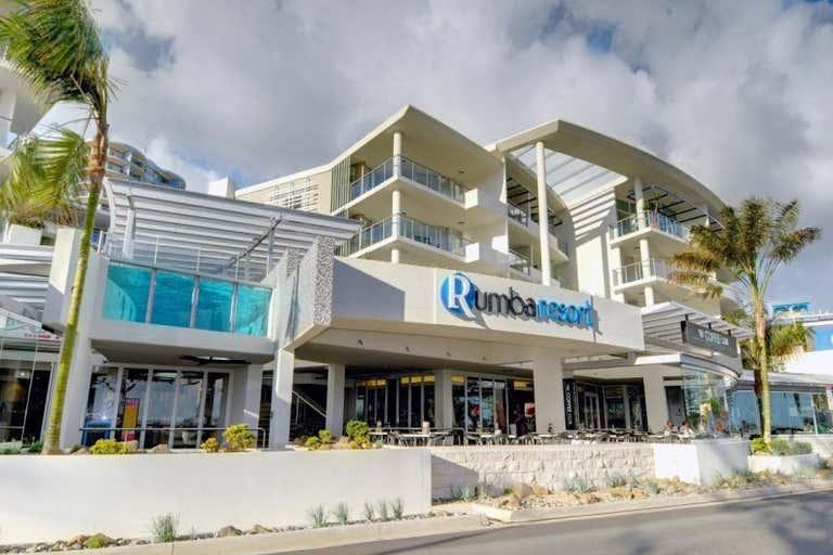 3/10 Leeding Terrace Caloundra QLD 4551 - Image 1