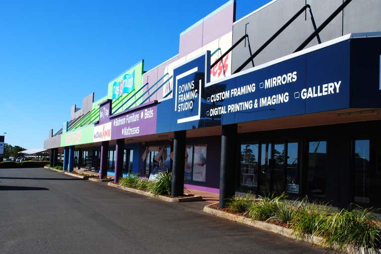 T1, 900 Ruthven Street Toowoomba City QLD 4350 - Image 4