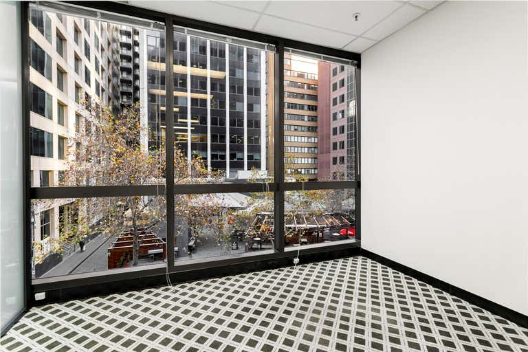 Exchange Tower, Suite 207/208, 530 Little Collins Street Melbourne VIC 3000 - Image 3