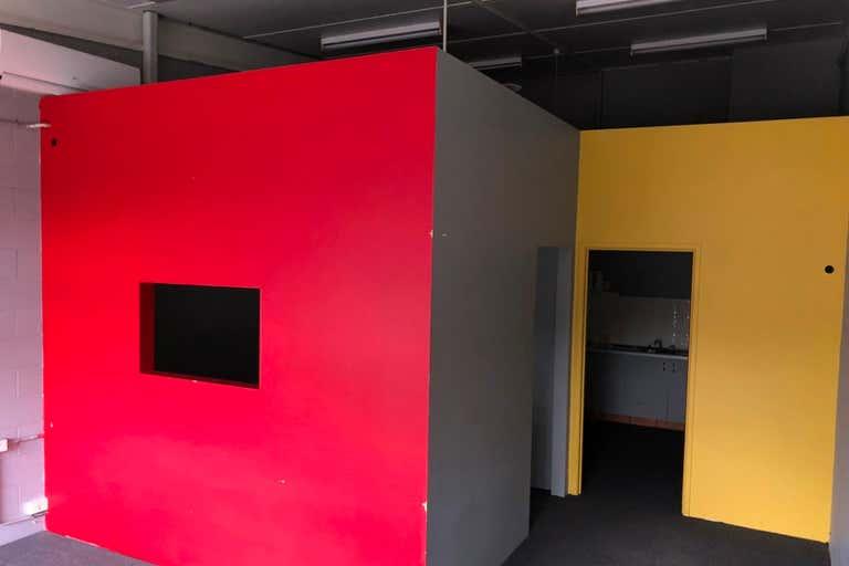Shop 4 / 6 Lavelle Street Nerang QLD 4211 - Image 4