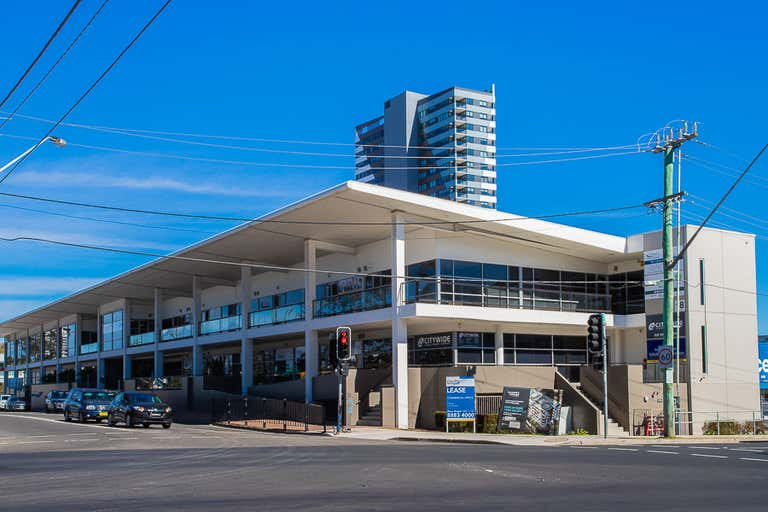 10 - Leased, 18 Third Avenue Blacktown NSW 2148 - Image 1
