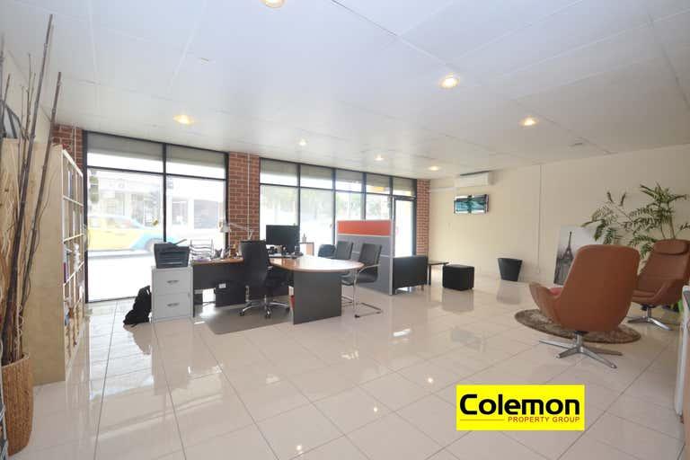 Shop 2, 345 Illawarra Rd Marrickville NSW 2204 - Image 2