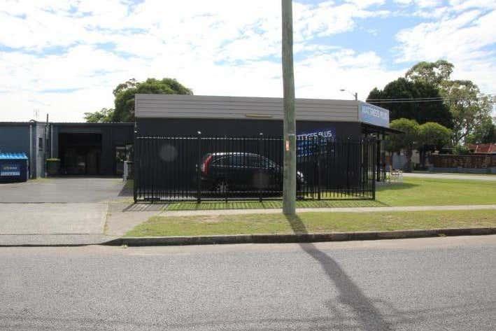 225 Blackwall Road Woy Woy NSW 2256 - Image 3